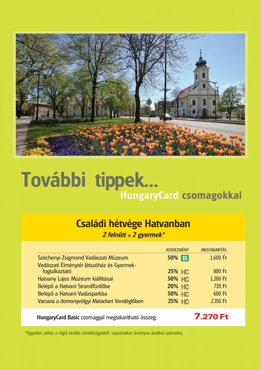megtak_hatvan_2020-page-001