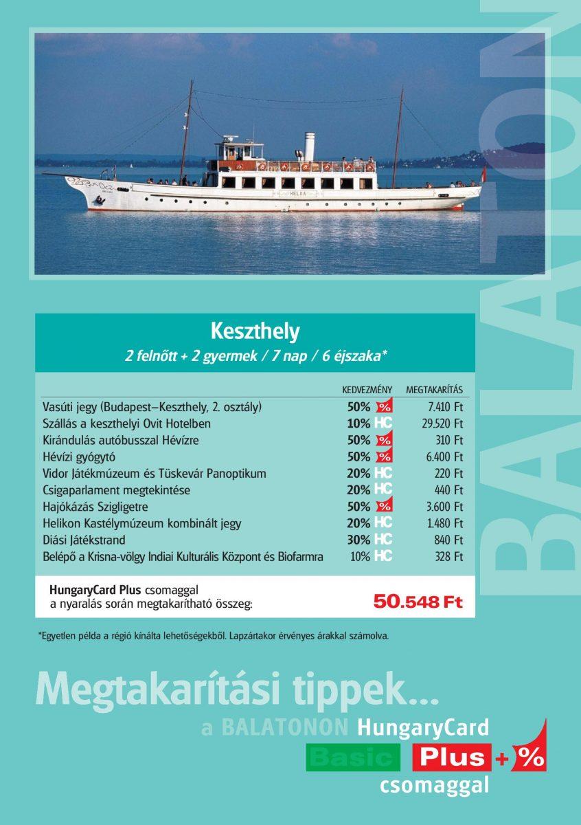 megtak_keszthely_2020-page-001