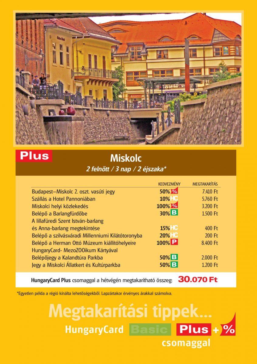 megtak_miskolc_2020-page-001