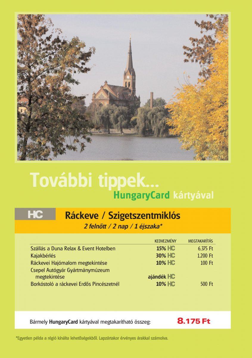 megtak_rackeve_2020-page-001