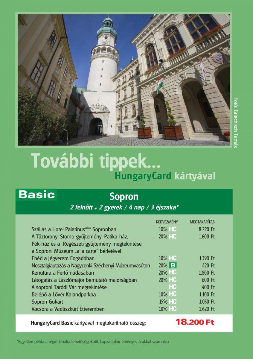 megtak_sopron_2020-page-001