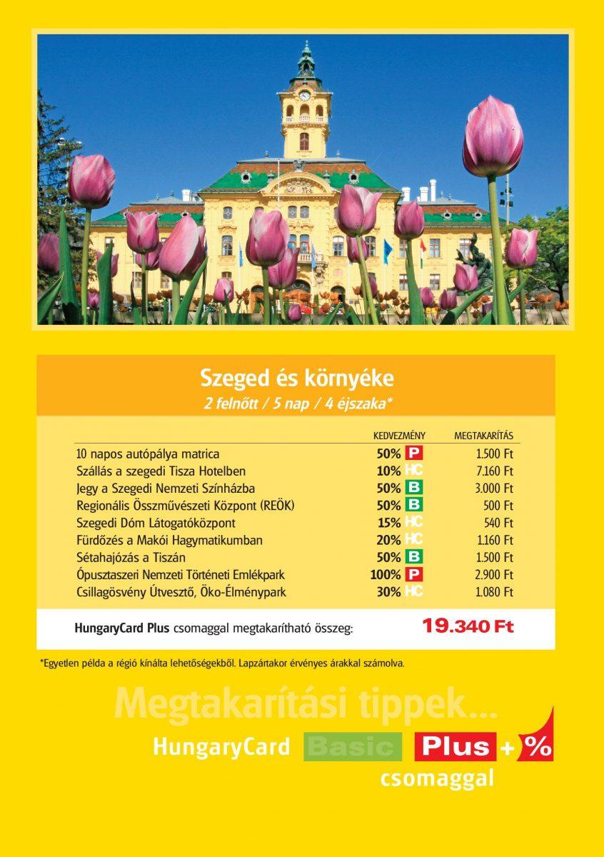 megtak_szeged_2020-page-001