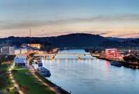 Élményvonatos kirándulás Linzbe március 14-én!