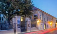 Múzeumozz a szobádból! - a Ferenczy Múzeumi Centrum online programja!