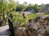 Kiránduljon Vértesszőlősre, az ország legrégebbi régészeti lelőhelyére!