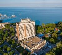Újranyitnak a Danubius Hotels vidéki szállodái!