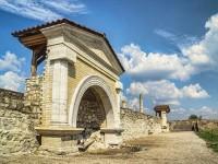A Szent István Király Múzeum szabadtéri kiállítóhelyei újra kinyitják kapuikat!