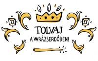 Tolvaj a Varázserdőben – Családi Kincskereső játék az Orczy Kertben