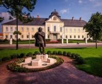 Újra látogatható a Széchenyi Zsigmond Kárpát-medencei Magyar Vadászati Múzeum Hatvanban!