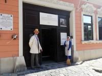 A Magyar Kereskedelmi és Vendéglátóipari Múzeum újra várja látogatóit!