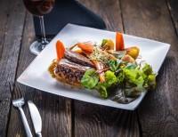 Tradicionális mátrai ételek a 4 Évszak - Palóc Bistorant kínálatában!