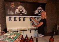 Beer-juk Szolnokot - avagy kedvcsináló sorozatunk első része!