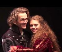 William Shakespeare: Rómeó és Júlia - bemutató 2020. szeptember 18-án a Pesti Magyar Színházban!