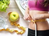 Hatékony fogyókúra éhezés nélkül? - Ingyenes nyílt nap az INSUmed Budapest szervezésében 2020. november 7-én!