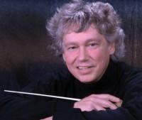 In memoriam Kocsis Zoltán - a Filharmonikusok koncertje november 6-án a Müpában!
