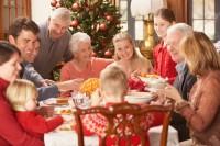 A Fasírtfutár karácsonykor is elhozza az otthon ízét és illatát!