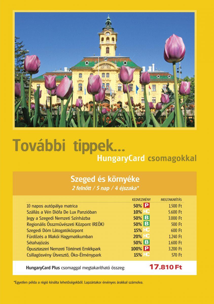 Hotel-2015