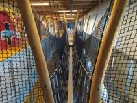 Nyitva a Futura Élményközpont Mosonmagyaróváron!