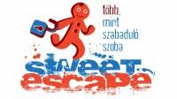 Sweet Escape - több mint szabadulószoba Budapesten