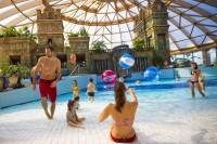 Aquaworld - az örök nyár szigete!