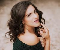 Palya Bea – Életöröm koncert a Városmajori Szabadtéri Színpadon 2021. július 17-én (szombaton) 20 órától!