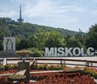 Fedezze fel Miskolc látnivalóit HungaryCarddal!