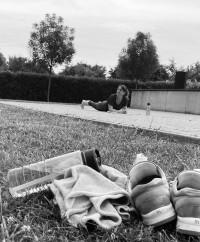 Életmódváltó tábor - Éld nőként az életed! - a szentendrei Skanzen Hotelben