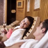 Relax napok a Hotel Makár Sport & Wellness ***/****- ben Pécsett!