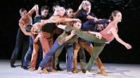 Egyszer visszatérsz - jubileumi gálaműsor a Nemzeti Táncszínházban 2021. október 5-én!
